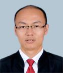 胡臻颢律师
